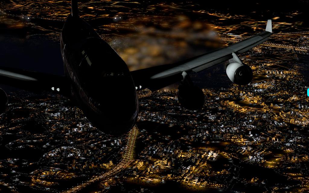 Uma imagem (X-Plane) - Página 3 747-4015