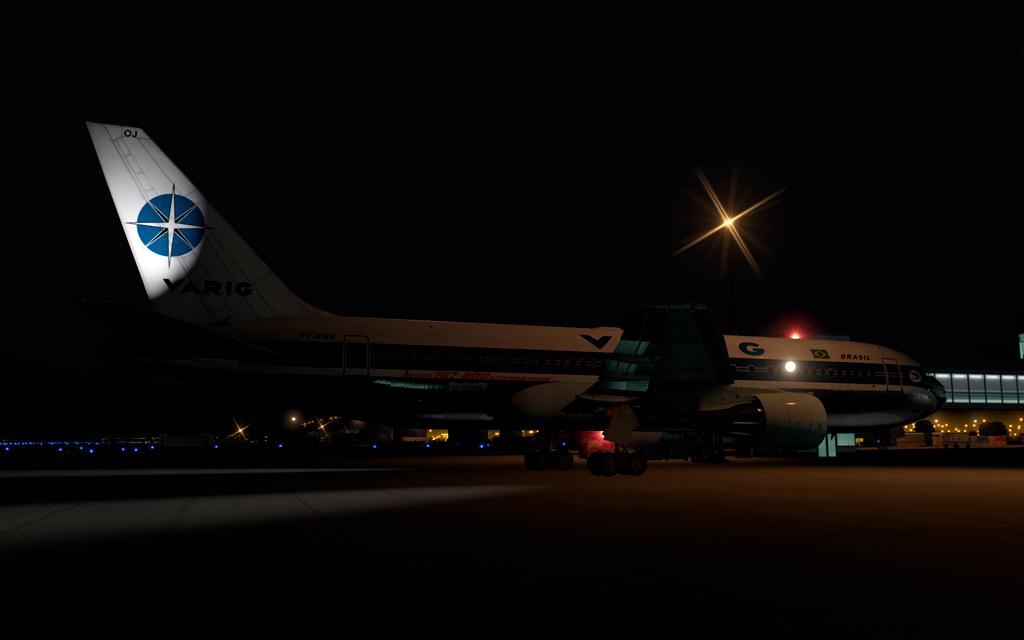 Uma imagem (X-Plane) - Página 40 767-2010