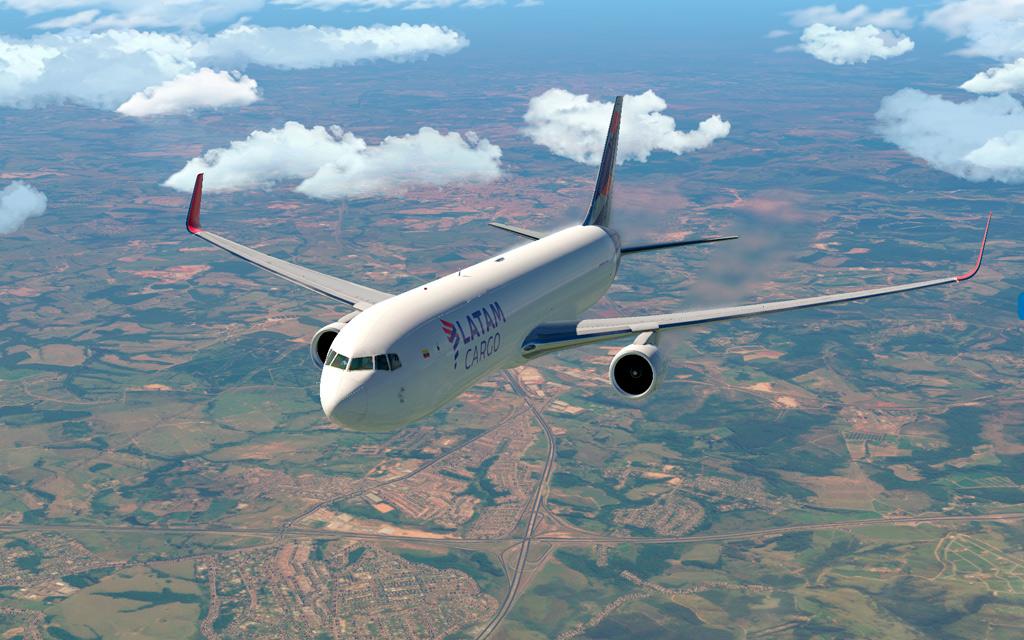 Uma imagem (X-Plane) - Página 4 767-f_10