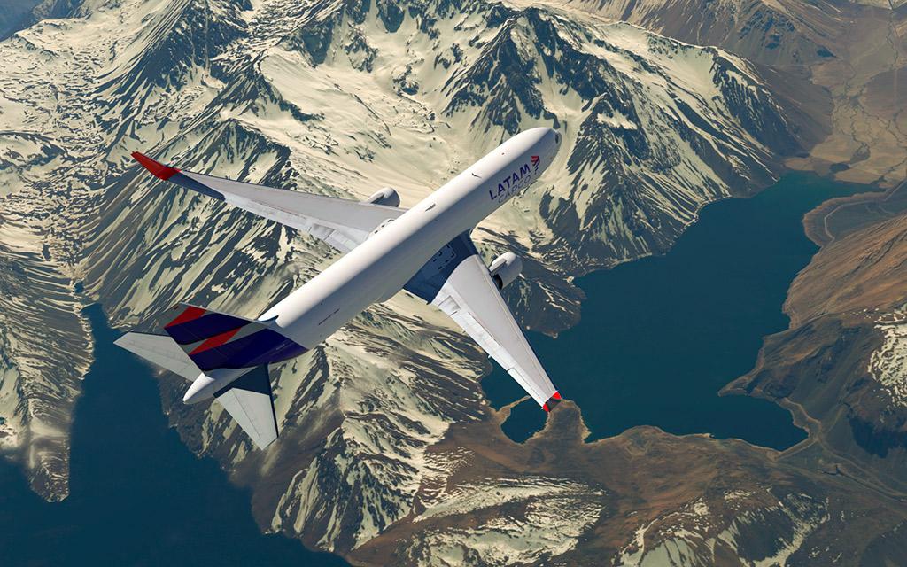 Uma imagem (X-Plane) - Página 4 767-f_11