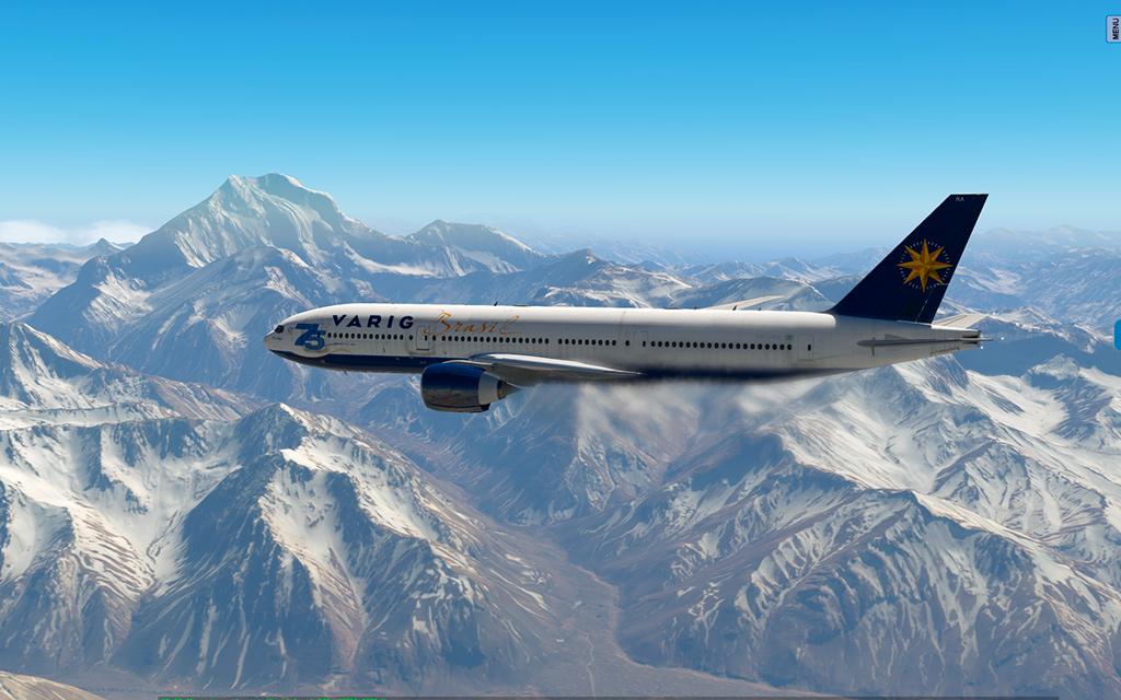 Uma imagem (X-Plane) - Página 13 777-2010