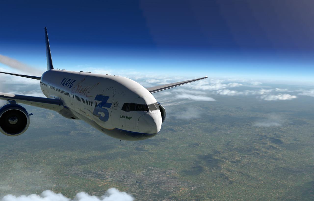 Uma imagem (X-Plane) - Página 22 777-2011