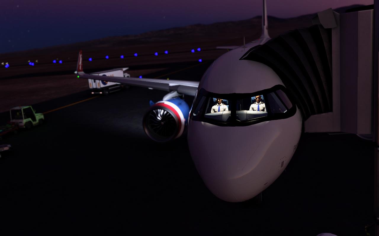 Uma imagem (MSFS 2020) - Página 22 Airbus10