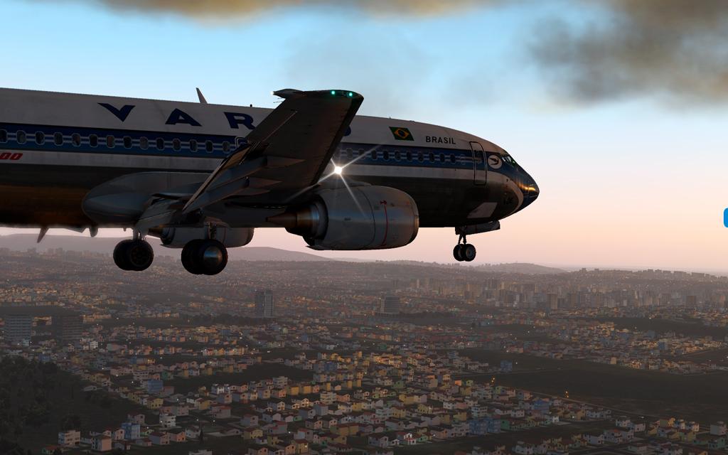 Uma imagem (X-Plane) - Página 3 B733--10