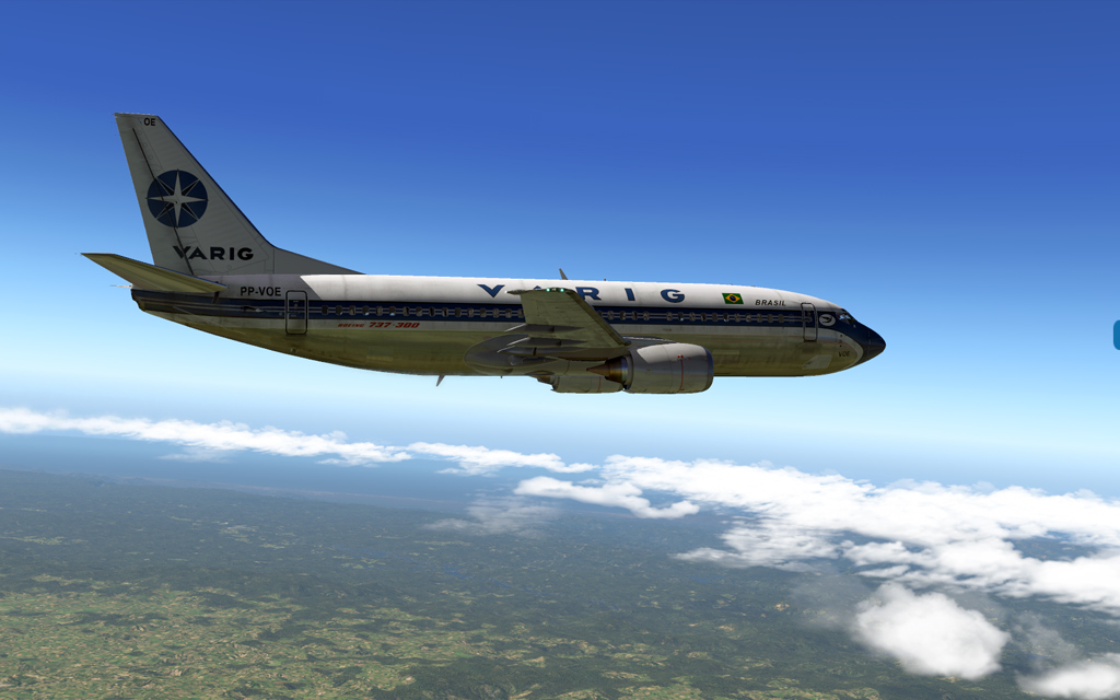 Dentro do mundo X-Plane B733_110