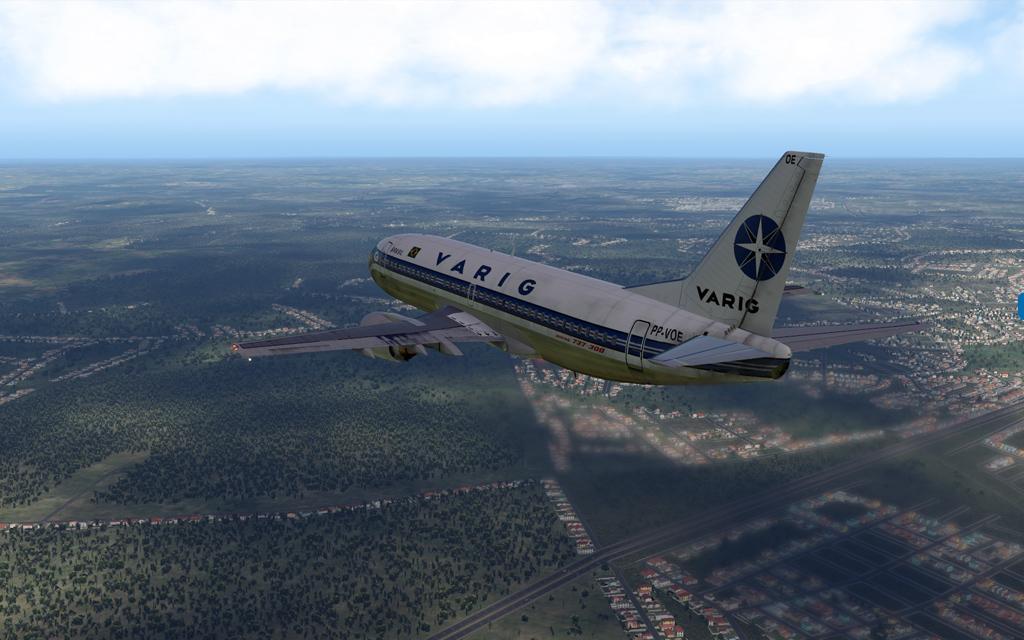 Dentro do mundo X-Plane B733_710