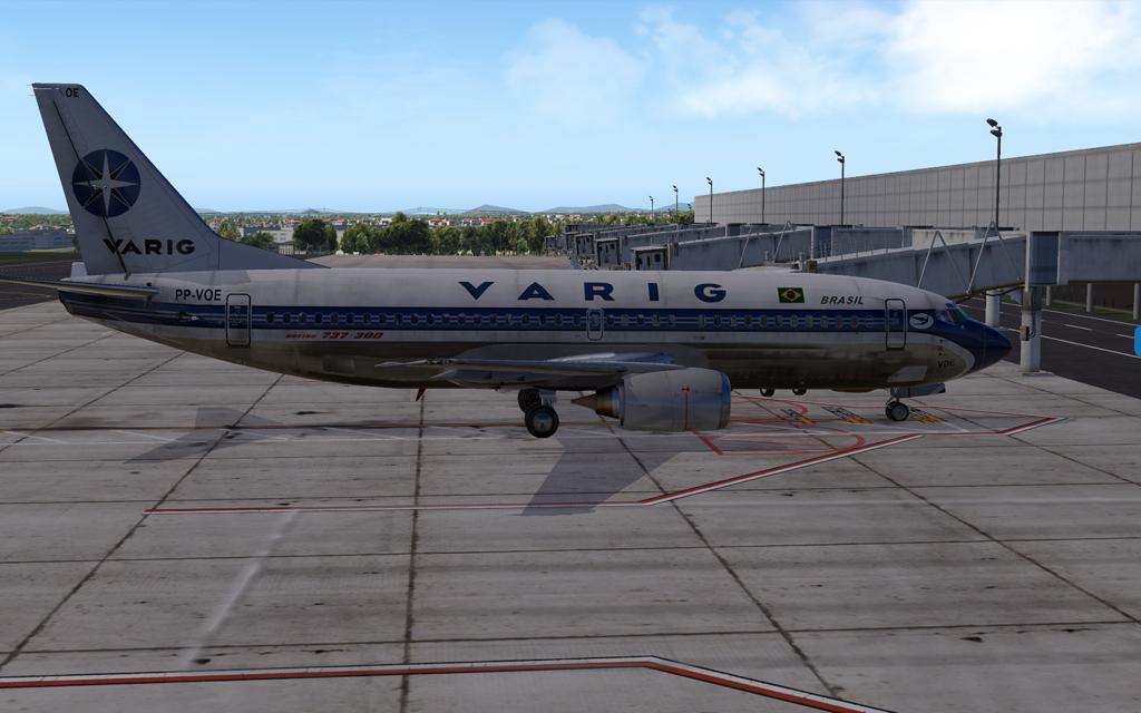 Dentro do mundo X-Plane B733_810