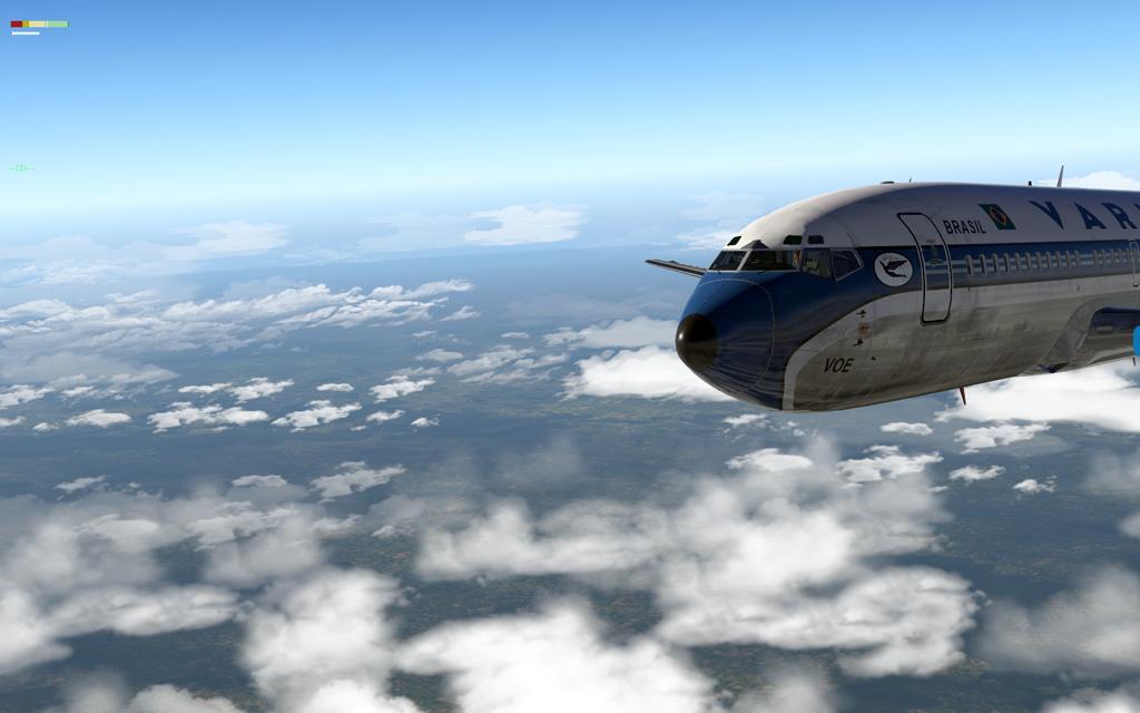 Uma imagem (X-Plane) - Página 37 B733_910
