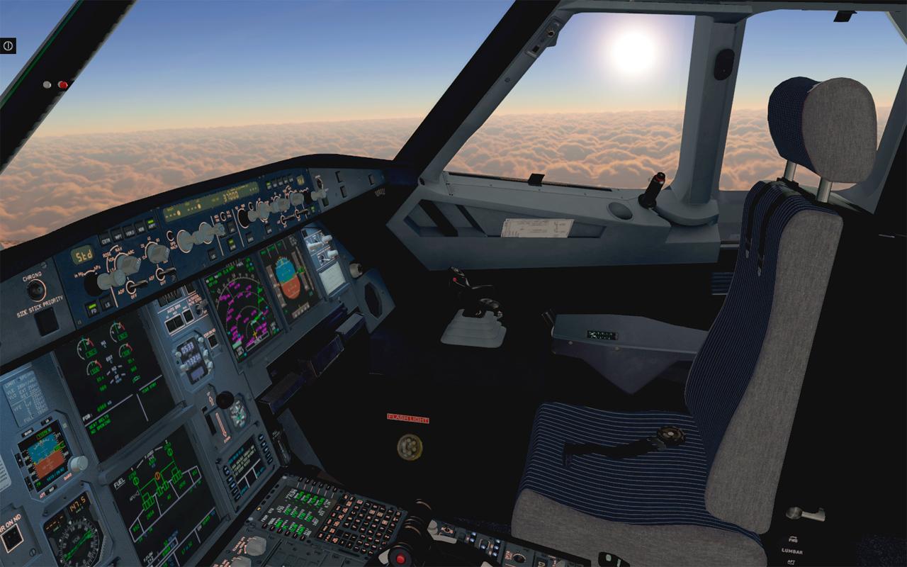 Uma imagem (X-Plane) - Página 27 X-plan12