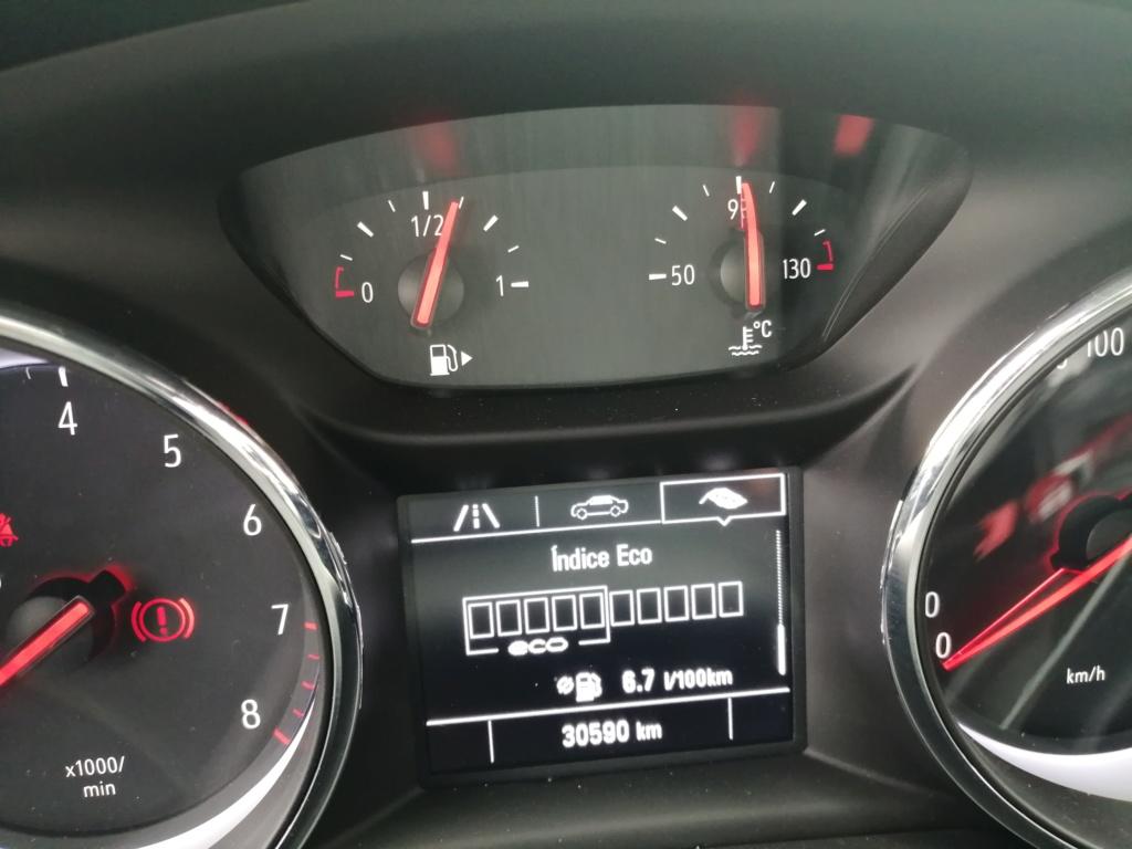 Reprogramación Opel Astra K - Página 11 Img_2011
