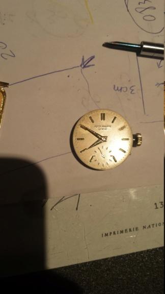 seamaster -  [Postez ICI les demandes d'IDENTIFICATION et RENSEIGNEMENTS de vos montres] - Page 33 Img_2010