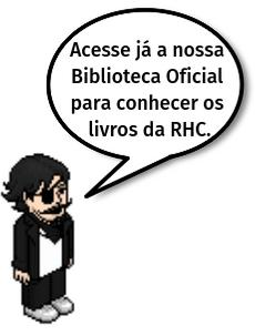 Polícia RHC Corporation ® - Portal Whatsa14