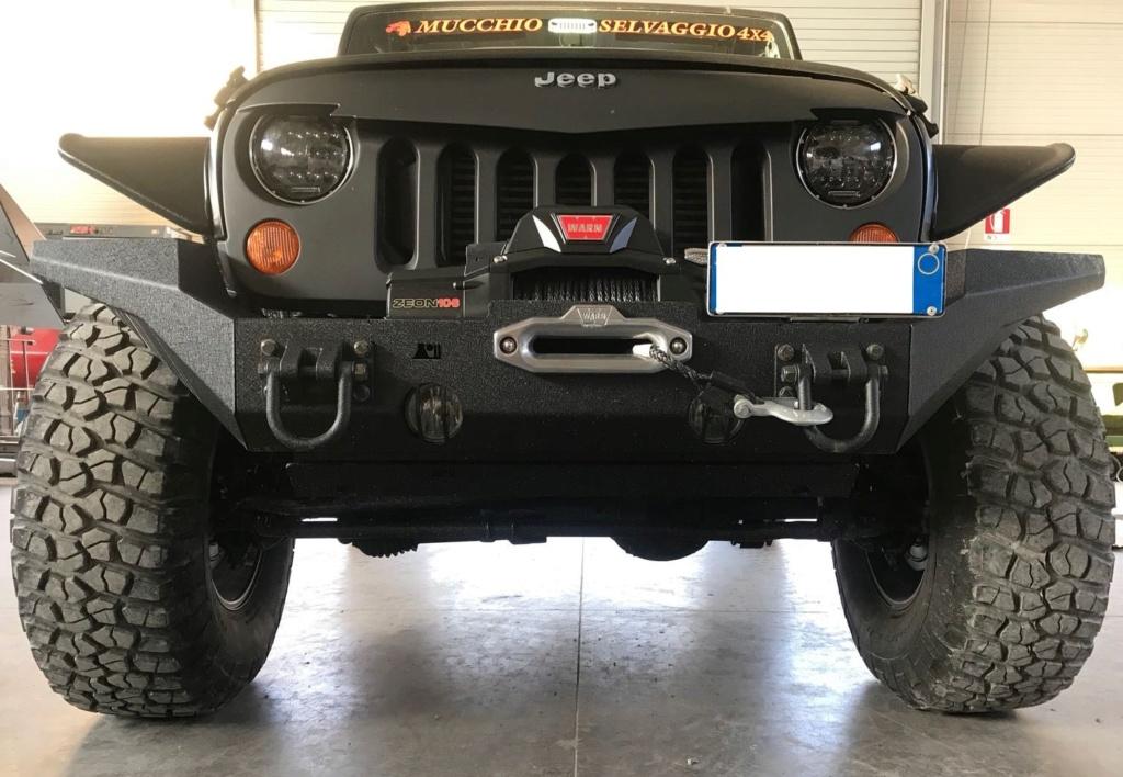 Ecco la mia JK Jeep_f13