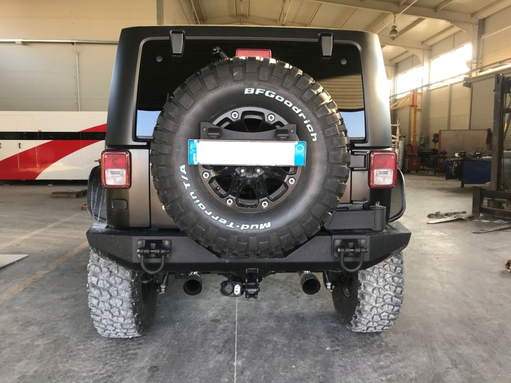 Ecco la mia JK Jeep_r13