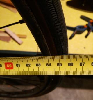Quels taille de boyaux pour mon PR10 ? Img_2011