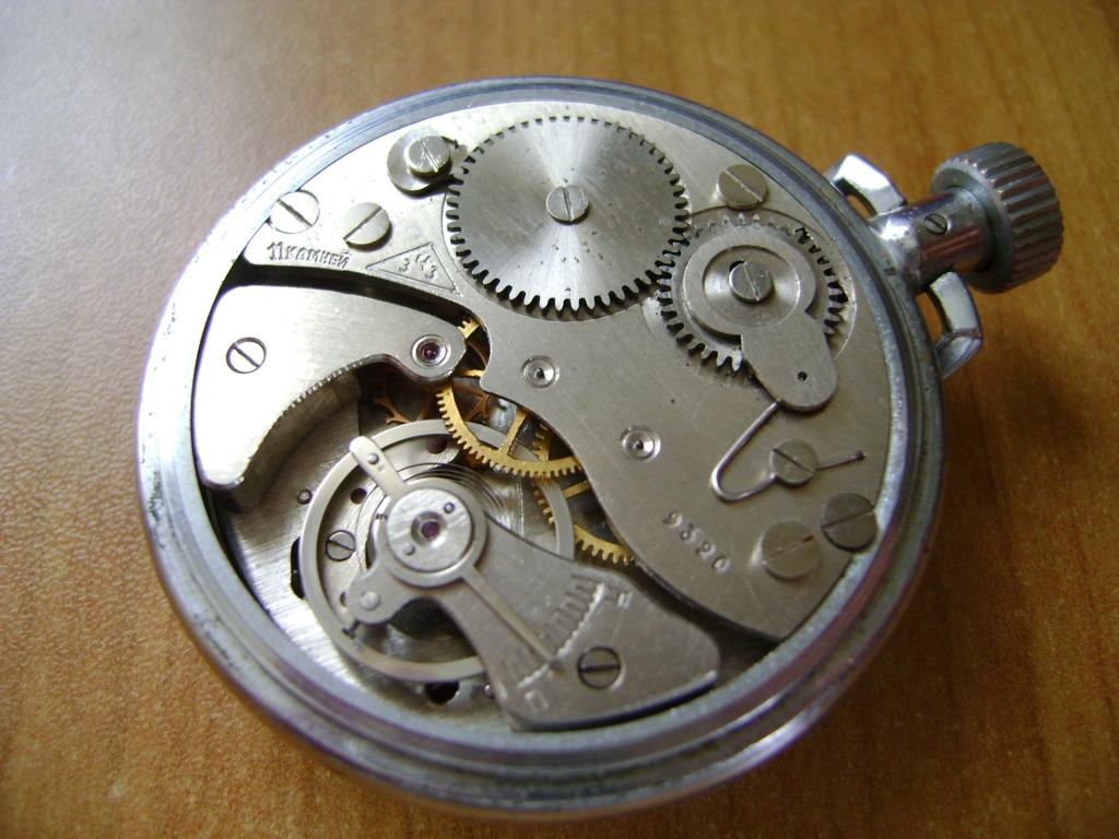 Identification de la marque d'un chrono Russe Dsc00013