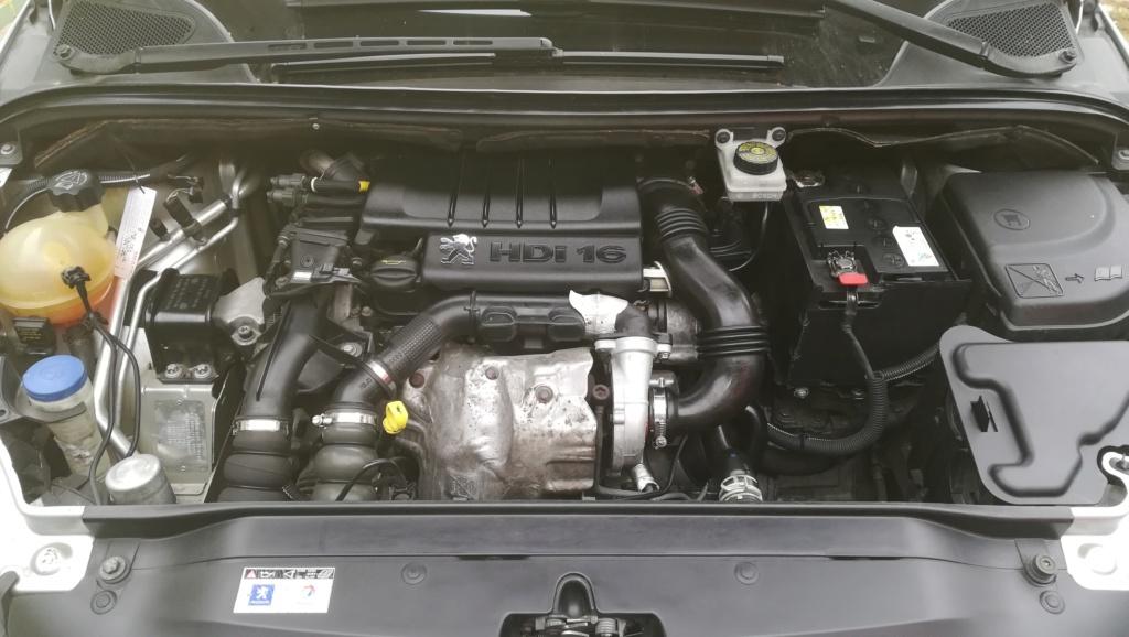 Peugeot 307 SW 1.6 HDI Img_2017