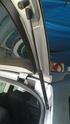 Peugeot 307 SW 1.6 HDI Img_2043