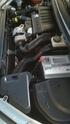 Peugeot 307 SW 1.6 HDI Img_2048