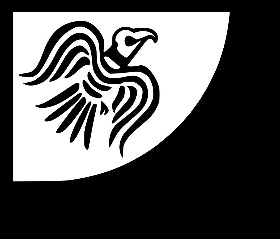 [FICHE] Royaume de Danemark Banniz10