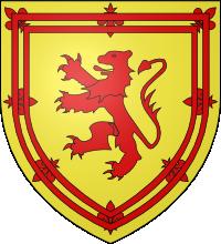 INVASION DE L'IRLANDE (ULTER) Ecosse19