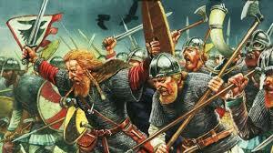 Guerre Dano-Goth Viking19