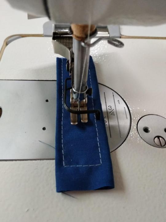 Швейная машина Jack JK-F4  5b3cc210