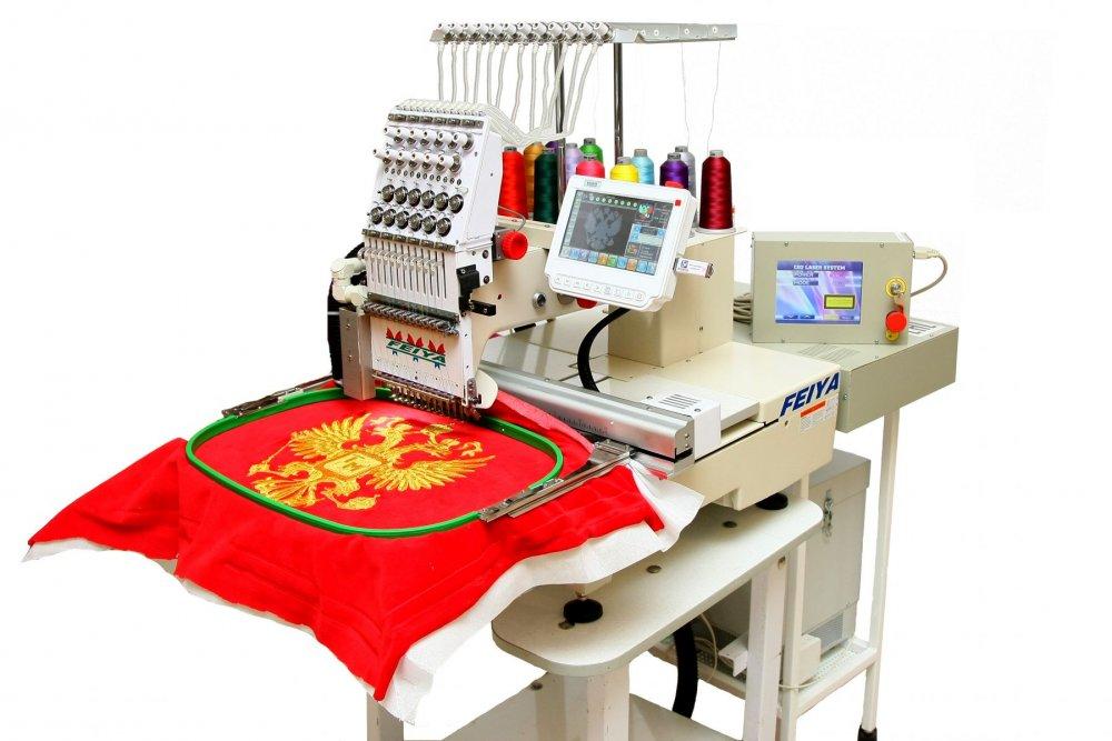 Вышивальные машины Jack CTF1201 и Sunsure ss 1201-s Oi_211