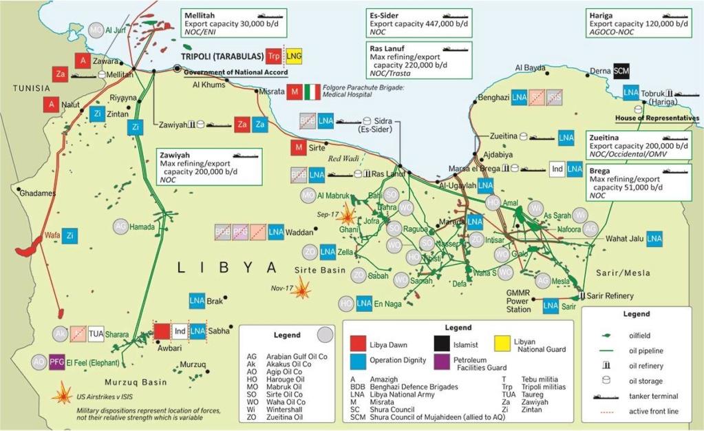 متابعة تطور الاحداث فى ليبيا وتحليل للاحداث Aaa-ao10