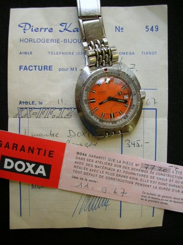 Doxa tout âge Dscn4910