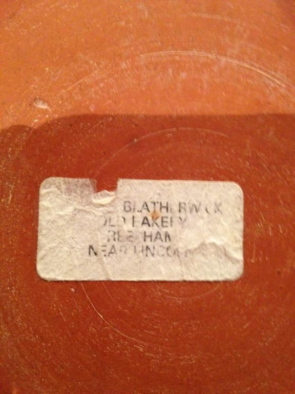 Robert Louis Blatherwick  Img_5812