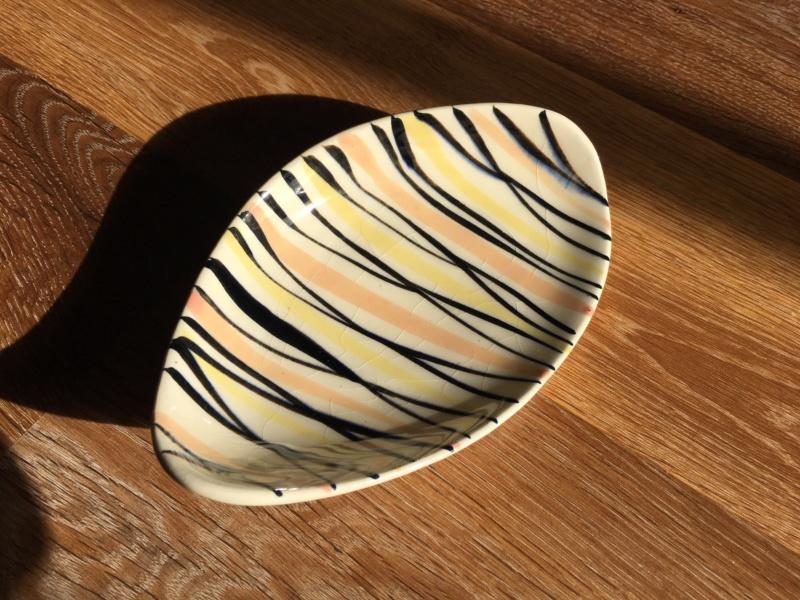 Dish by Jarmila Formankova, Ditmar Ubach Img_3415