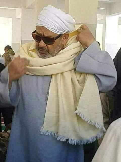 شيخ الازهر احمد الطيب Rssd10
