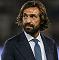 Les nouveaux managers de Ligue 1 Andrea11
