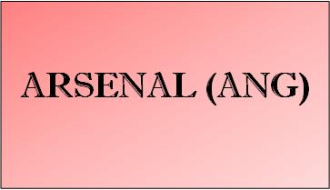 ●LIVE● Tirage au sort 1er Tour Compétitions Amicales - Page 4 Arsena10