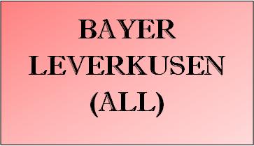 ●LIVE● Tirage au sort 1er Tour Compétitions Amicales - Page 4 Bayer_10
