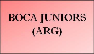 ●LIVE● Tirage au sort 1er Tour Compétitions Amicales - Page 3 Boca_j10