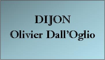 ●LIVE● Tirage au sort 1er Tour Compétitions Amicales - Page 2 Dijon10