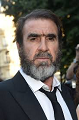 Cantona Eric Eric_c10