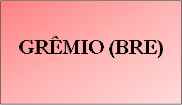 ●LIVE● Tirage au sort 1er Tour Compétitions Amicales - Page 3 Grzomi10