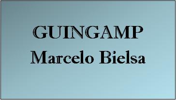●LIVE● Tirage au sort 1er Tour Compétitions Amicales - Page 2 Guinga10