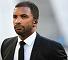 Les nouveaux managers de Ligue 1 Habib_11
