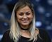 Les nouveaux managers de Ligue 1 Laure_11