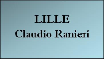 ●LIVE● Tirage au sort 1er Tour Compétitions Amicales - Page 3 Lille10
