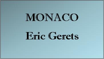 ●LIVE● Tirage au sort 1er Tour Compétitions Amicales - Page 4 Monaco10