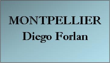 ●LIVE● Tirage au sort 1er Tour Compétitions Amicales - Page 4 Montpe10