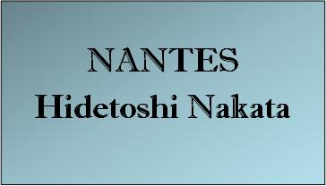 ●LIVE● Tirage au sort 1er Tour Compétitions Amicales - Page 3 Nantes10