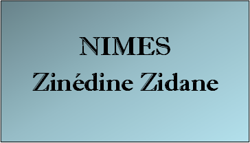 ●LIVE● Tirage au sort 1er Tour Compétitions Amicales Nzymes10