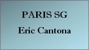 ●LIVE● Tirage au sort 1er Tour Compétitions Amicales - Page 4 Paris_10