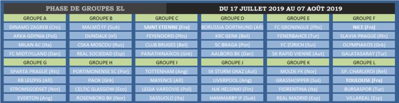 ►-Europa League- Groupes◄ Phase_10